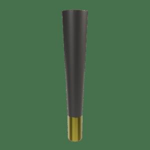 Cone - Black