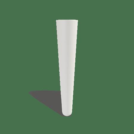 COVERYLEG02-White
