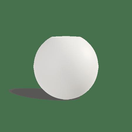 COVERYLEG05-White