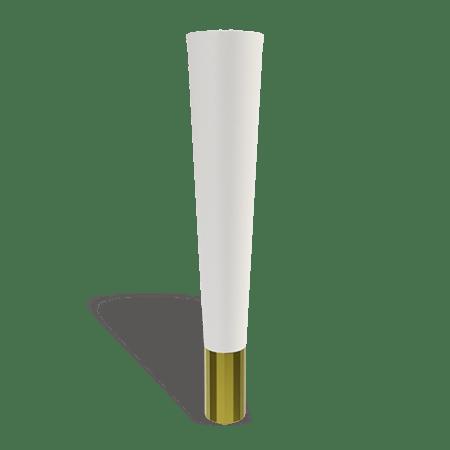 COVERYLEG07-White