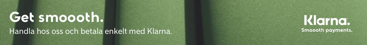 Klarna_Get_Smooth_Banner_Green